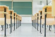 人大代表:建議公費師范生不當老師記入誠信檔案!附公費師范生報考條件