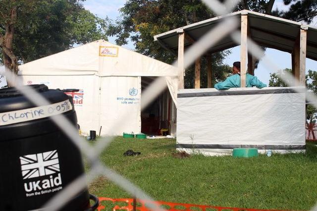 刚果暴发第11轮埃博拉疫情 刚果暴发第11轮埃博拉疫情!目前情况如何?附症状表现及详情