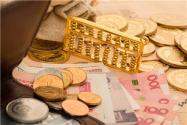 農民專業合作社貸款是什么意思?應滿足什么貸款條件?附額度及利率