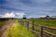 2020年養殖用地新政策:哪幾類用地可以建養殖場?
