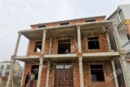 最新《关于保障农村村民住宅建设合理用地的通知》自然资发〔2020〕128号(附解读)