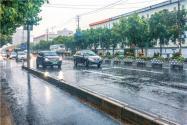 京津冀四川等地局地有大暴雨!什么時候降雨?附防御指南