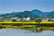 """全力打造鄉村生態旅游產業鏈,""""農業+旅游""""大慶鄉村游的""""花樣""""之變"""