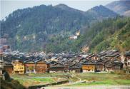 農村被征收的土地補償費包括哪幾部分?如何進行分配?