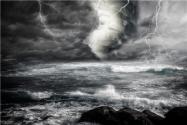 台风巴威登陆朝鲜影响中国东北!需做好哪些防御措施?