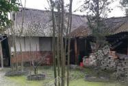 农村废旧宅基地如何处理?主要有这三种处理方式!