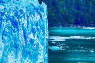 全球冰川湖面積不到30年增加51%!具體是怎么回事?附詳情!