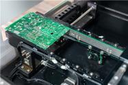 中國擬全面支持半導體產業!具體怎么支持?什么是半導體產業?