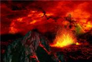 美國加州今年已有近8000起山火,具體怎么回事?附詳情!