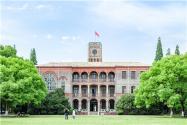 世界一流大學已建成?教育部回應!具體是怎么回應的?