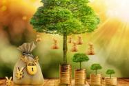 農村耕地的承包期為多少年?耕地開墾費具體是多少?