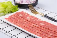 美國肉類公司推出培根味口罩!具體有什么作用?附詳情!