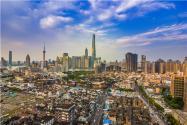 上海一小學18天平移61.7米!是怎么做到的?附詳情!