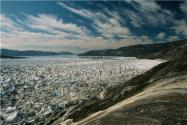 格陵蘭冰蓋質量損失將破萬年紀錄!具體是怎么回事?附詳細原因!