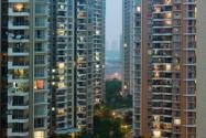 買房者注意!購置這五種情況下的房屋可能拿不到不動產權證!