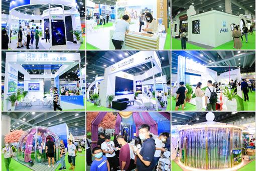 广州建筑工业化产品与设备展行业互动