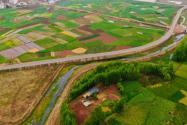 未來20年,農業用地或將成為熱門投資領域!