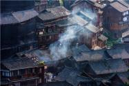 2018年北京市平谷區實施鄉村振興戰略,推出16項支農惠農政策