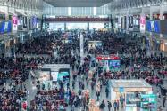 廣東省2021年提前放假嗎?網上造謠廣東省取消春運是真的嗎?