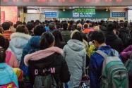 浙江12月停工是真的嗎?2021年元旦前封城放假嗎?