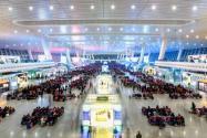 2021年湖南疫情返鄉政策:省內返鄉需要核酸檢測嗎?