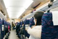 2021年江西疫情返鄉最新通知:春節外地人回江西需要隔離嗎?