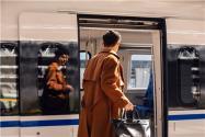 除夕火車票1月13日開售!2021年春運坐火車要不要核酸檢測?附詳情!