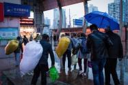 2021年1月底返贛人要隔離嗎?江西春節回家需要核酸檢測嗎?