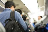 春節返鄉是否需要隔離?31個省市最新返鄉隔離政策匯總!
