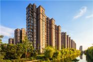 上海從嚴調控房地產市場!具體怎么回事?怎么實施?附詳情!