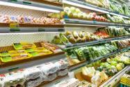 進口食品核酸陽性不代表會傳染!疾控專家權威解答