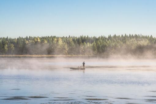 2021年休渔期政策-摄图网