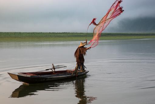 2021年休渔期是几月到几月-摄图网
