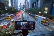 北京今年兩會有交通管制嗎?附北京兩會交通管制最新消息!