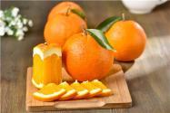 種臍橙的步驟是什么?這樣種臍橙樹苗成活率高!