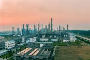 工業用地拆遷補償標準是什么?具體包括這三項!