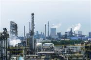工業用地和商業用地的區別在哪里?工業用地可以轉為商業用地嗎?