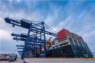 工業用地協議出讓流程是什么?附工業用地轉商業用地相關規定!