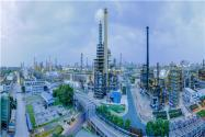 工業用地是什么意思?違法供地的主要表現形式是什么?