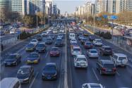 車輛購置稅2021年收費標準:具體怎么計算?在哪里交?附網上交費流程!
