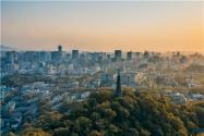 2021年杭州區域規劃重大調整:哪幾個區域合并了?附最新行政區域劃分!