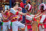 2021年廣西三月三放假幾天?為什么只有廣西三月三放假?