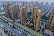 3月62城新房價格環比上漲!具體哪些城市漲得最多?附詳情!
