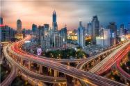 2021年上海首付比例政策:首套房、二套房首付比例具體是多少?