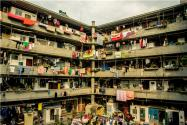河南省第七次全國人口普查2021公布結果:鄭州人口數量是多少?