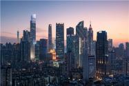 廣東省最新人口普查2021總人口數是多少?全國排名第幾?