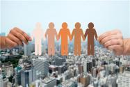 第七次全國人口普查男性比女性多多少?哪個省人口最多?