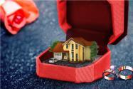 婚姻登記跨省通辦6月起試點推行!跨省結婚證具體怎么辦理?附詳情!