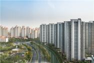 2021二手房停貸最新消息:具體有哪些城市停止二手房貸款?