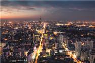 2021南京疫情最新消息:現在屬于什么風險地區?附今天新增情況!